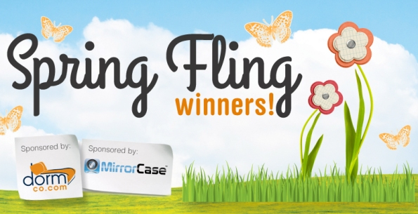 facebook-springfling-winners