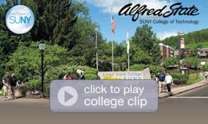 college-clip-alfred