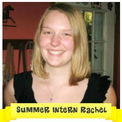 Rachel-graphic